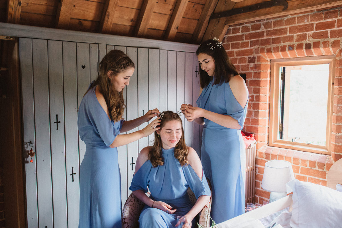 bridal prep keeper and the dell wedding ring land norfolk